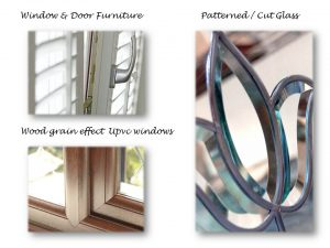 Furniture and Accessories for Your Orangery