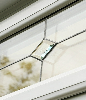 Double Glazing Guide for Prices