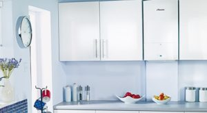 Prices Online For Gas Combi boilers